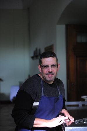 Personnes et lieux de vie collaborateurs s minaire de - Devenir professeur de cuisine ...