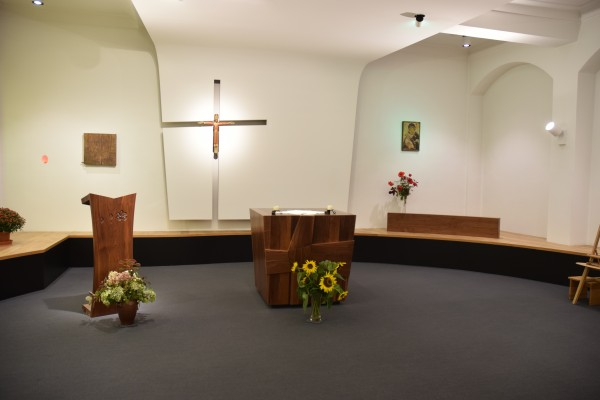 chapelle-1932772C0-E0F4-7C34-6AB4-8019ED62705B.jpg