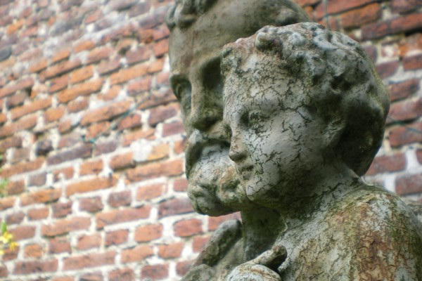 saint-joseph-jardin85C3F752-BEB4-F800-616A-A80F4BA5787B.jpg