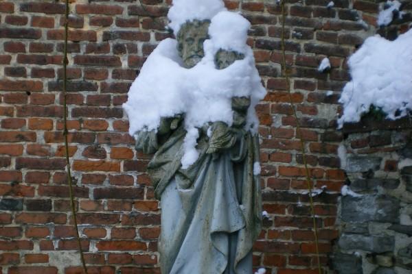 saint-joseph-sous-la-neigeD55CC9FB-037B-5789-7013-130E9BB7378A.jpg