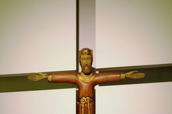 christ-grand-pretre-2A1D1B038-6214-7CDE-278A-5446C3E88CFA.jpg